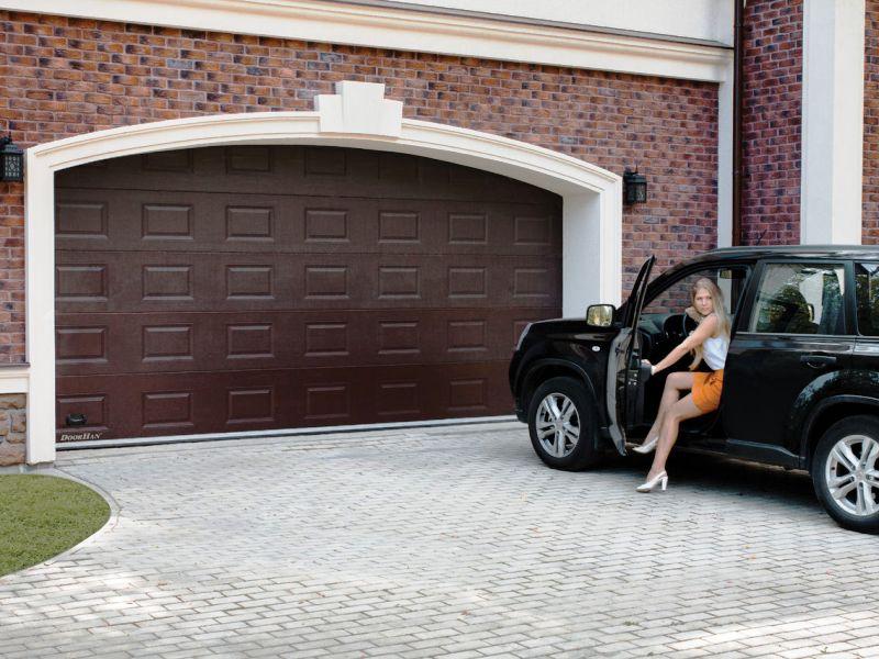 emergency-garage-door-repair-2