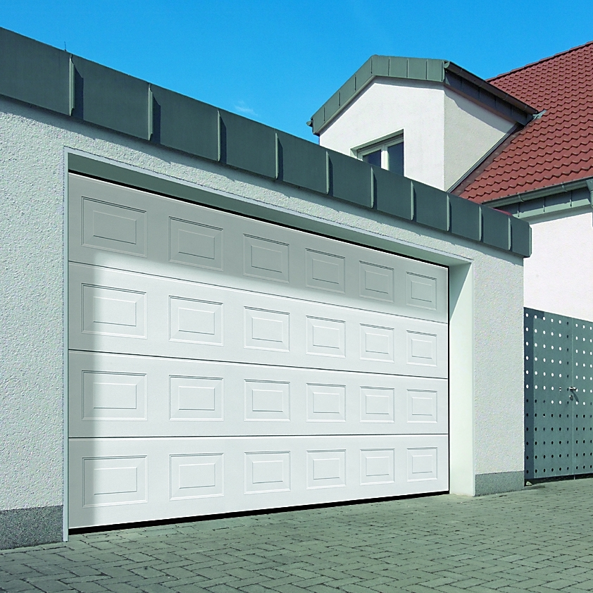 Garage door installation in richmond hill quality garage door you it takes some of the weight off of your shoulders as you can now sit back and relax while your garage door is carefully installed by a knowledgeable solutioingenieria Images